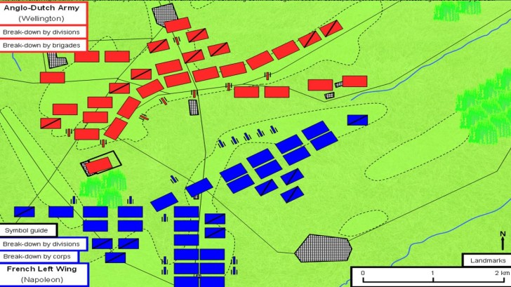 waterloo preview 1